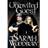 The Uninvited Guest (A Gareth and Gwen Medieval Mystery Book 2) (English Edition)
