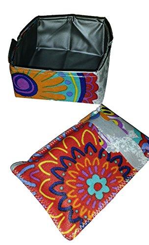 bebedero-portatil-para-perro-estampado-flores-plegable-cabe-en-su-cartera-hecho-artesanalmente-de-lo
