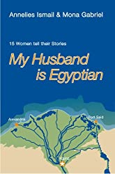 My Husband is Egyptian (English Edition)