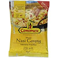 Conimex Nasi Goreng Mix12x 39 g