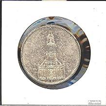 Suchergebnis Auf Amazonde Für Münzen Silber Deutsches Reich