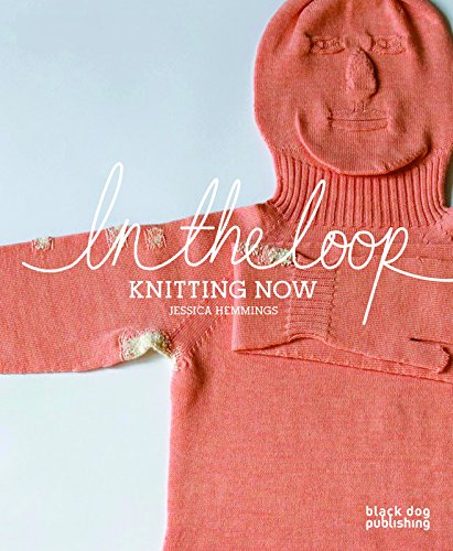 Rent e-Books Online In the Loop: Knitting Now FB2
