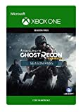 Tom Clancy's Ghost Recon Wildlands: Year 2 Pass | Xbox One - Code jeu à télécharger