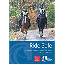 BHS Ride Safe: A Modern Approach to Riding Safely in All Environments