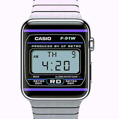 Casio [Explicit]