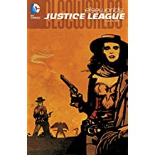 DC Elseworlds: Justice League Vol. 1