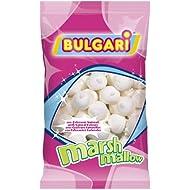BOLAS BLANCAS BULGARI