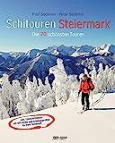 Schitouren Steiermark - Paul Sodamin, Peter Sodamin