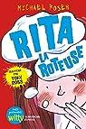 Rita la roteuse par Rosen