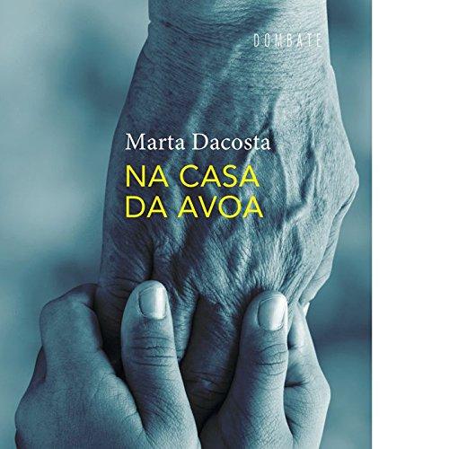 Na casa da avoa por Marta Dacosta Alonso