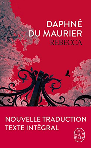 rebecca-nouvelle-traduction
