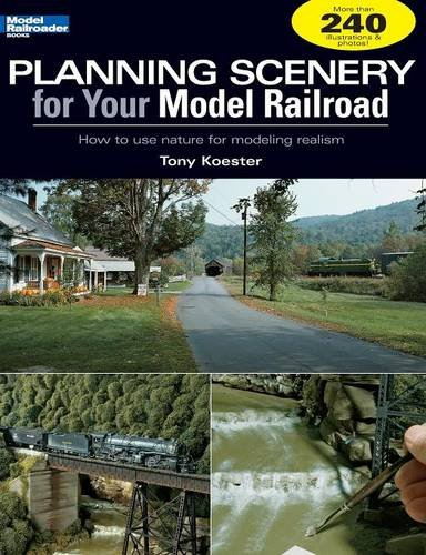 planning-scenery-for-your-model-railroad-how-to-use-nature-for-modeling-realism