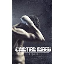 Carter Reed (Carter Reed Series Book 1) (English Edition)