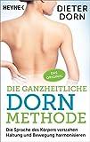 Die ganzheitliche Dorn-Methode (Amazon.de)