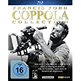 Francis Ford Coppola Collection