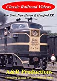 New York New Haven & Hartford Volume 1