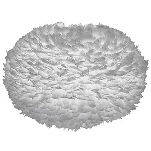 vita-eos-xl-lamp-shade-white-goose-feather-down-d-75-cm-height-45-cm-light-grey