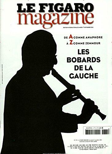 figaro-magazine-jahresabo