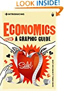 #10: Introducing Economics: A Graphic Guide (Introducing...)