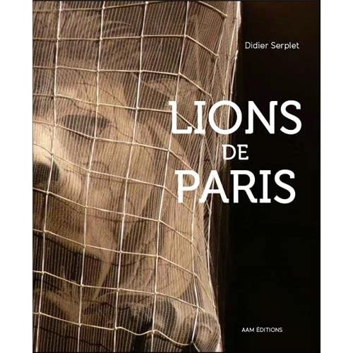 LIONS DE PARIS