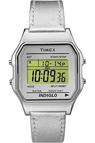 5da11877b56f Timex T80 Classic tw2p76800 Reloj de pulsera unisex ...