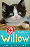 Willow (Animal Rescue)