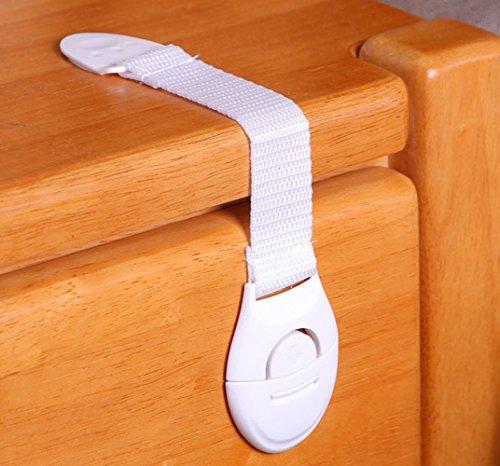 gs33-system-3x-nino-infantil-del-bebe-del-appliance-de-seguridad-nevera-cajon-armario-gabinete-cajon