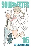 Soul Eater Vol. 16 (English Edition)