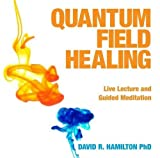 Quantum Field Healing