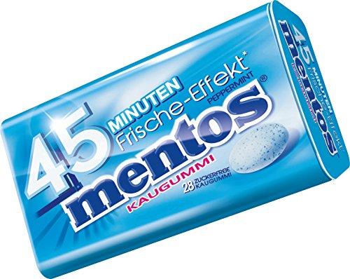 mentos-gum-45-minuten-peppermint-6er-pack-6-x-43-g