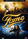 Fame - Saranno famosi(special edition) [2 DVDs] [IT Import]