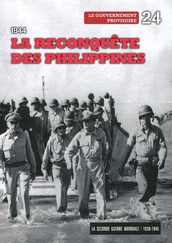 1944-la-reconquete-des-philippines-n24-dvd-inclus