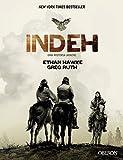 INDEH. Una historia apache (Libros Singulares)