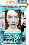 Defector: Book 2 (Variants)