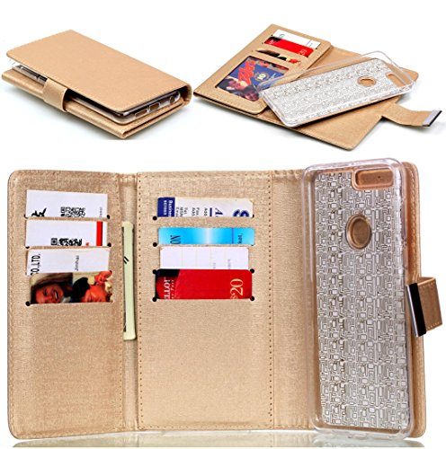 huawei-honor8-separable-wallet-shell-canvas-cloth-style-pu-leather-cover-money-name-id-creat-card-sl