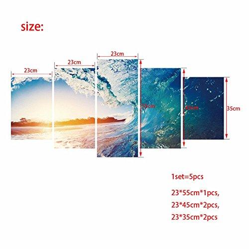 kekeyt-3d-newest-5pcs-set-sea-wave-painting-large-pvc-wall-art-huge-modern-ocean-decor-printed-paint