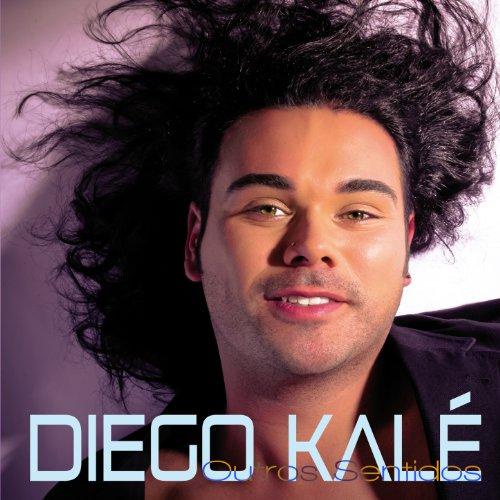 A Song do Kalé