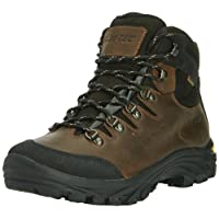 Hi-Tec Altitude Waterproof Men