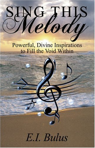 Sing This Melody Cover Image