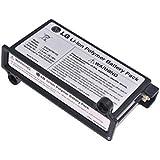 Batterie vr6400pb vr1128r vr1129rb vr1013rg vr1027r vr1012bs vr1012w vr1028d aspirateur lg / goldstar vr1027r