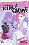 Kim & Kim Volume 1: This Glamorous, High-Flying Rock Star Life