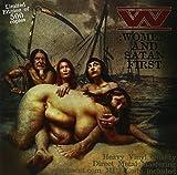 Women and Satan First (Ltd.Vinyl Inkl.Mp3 Downlo [Vinyl LP]