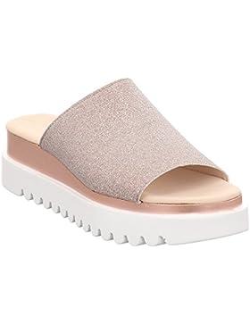 Gabor Shoes AG 83.613.64 Größe 39 Rosato