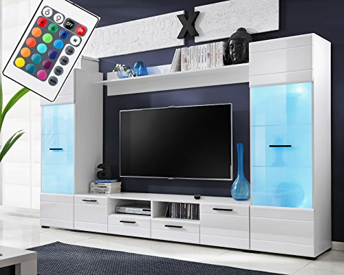 voguish-furniture-combo-for-living-room-freestanding-tall-cabinet-wall-shelf-15-colour-led-tv-unit-f