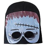 Accessoryo - Frankenstein / Monstre Conception Bonnet / Cagoule / Masque