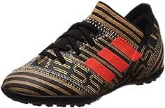 adidas Nemeziz Messi Tango 17.3 TF, Zapatillas de Fútbol Unisex para Niños