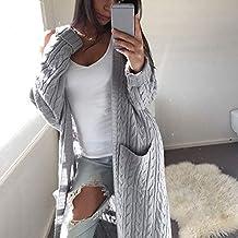 Manteau Femme Hiver 2019 Femmes Femme Sexy Dame Fausse Fourrure Solide  Gilet Manches Chaudes Occasionnels c2e1d09b29b3