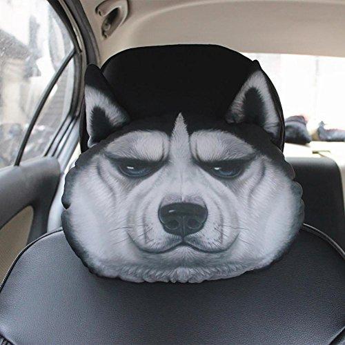 Cuscino-Poggiatesta-HuanLeBao-Cuscino-3D-cuscino-dellautomobile-del-gatto-del-poggiacapo-del-cuscino-dellautomobile-del-cuscino-dellautomobile-del-cuscino-dellautomobile-quattro-stagioni-accessori-del
