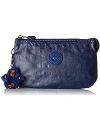 Kipling CREATIVITY L BP - Organizador de bolso de material sintético mujer