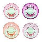 Nip 38451-51 Cherry Night - Mono de deporte, color rosa